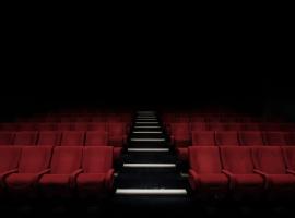 Киноклуб «ПОКЛОНКА»
